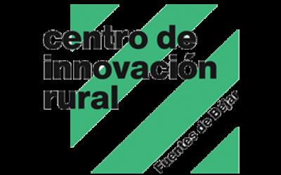 NEW NET WAY participa en StartupOlé 2021