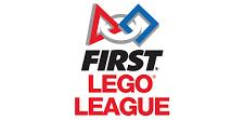 FIRST LEGO League Salamanca 2021